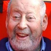 Broadcaster Sir Clement Freud dies