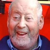 Fry's tribute to Sir Clement Freud