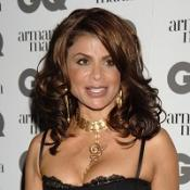 Paula Abdul: No one can replace me