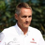 McLaren keen to build bridges with FIA