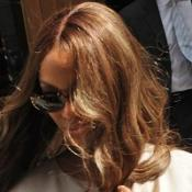 Tyra Banks at alleged stalker trial