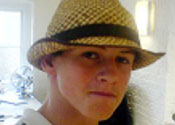 Girl 'overheard Kinsella killing conversation'