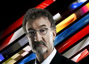 Eddie Jordan: From the Grand Prix to charity