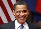 Obama: Gitmo 'has made the US weaker'