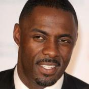 Idris Elba: I have 007 qualities