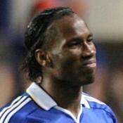 UEFA await ref's report on Chelsea