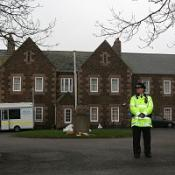 Man admits Jersey care home abuse