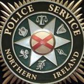 Large bomb found near Irish border