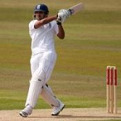 England stars hail Gooch influence