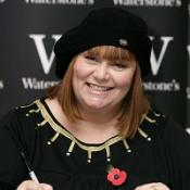 Dawn French voted wittiest woman