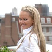 Jennifer Ellison delays wedding