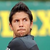Verdasco eases through opener