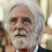 White Ribbon wins Cannes top prize