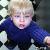 Baby P prison terms to be reviewed