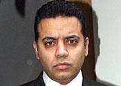 Expense scandal MP 'won't give money back'