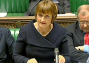 PM 'may stand down', says cabinet minister