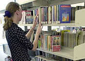EU libraries cost £570 to read a book