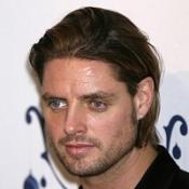 Keith Duffy wants acting return