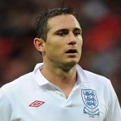 Lampard taking nothing for granted