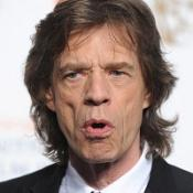 Jagger backs campaign to save venue