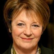 A very great honour, says Delia