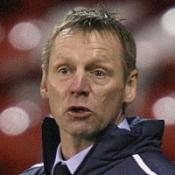 Reputations mean nothing now – Pearce