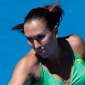 Little-known Oudin a big threat