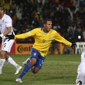 Brazil comeback to take title