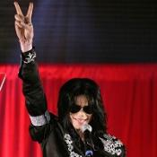 Doctor 'didn't give Jackson drug'