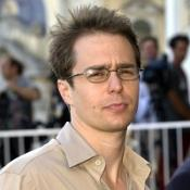 Sam Rockwell's Moon scoops award