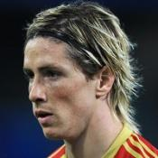 Reds must keep key duo – Torres