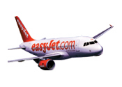 EasyJet announces UK to Israel flights