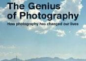The Genius Of Photography