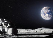 Duncan Jones reveals real flair with Moon