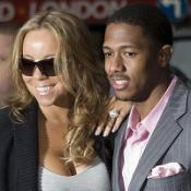 Nick Cannon defends Mariah Carey