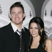 Channing Tatum weds Step Up co-star