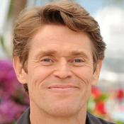 Dafoe: Antichrist is perfect role