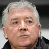 Newcastle rule out Kinnear return