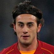 Aquilani not Anfield-bound – Agent
