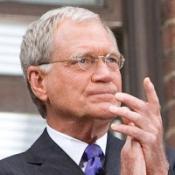 Letterman beats O'Brien in ratings