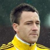 Hughes: Terry pursuit still on