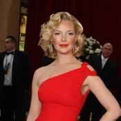 Heigl and Butler evacuated in scare