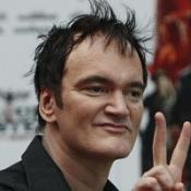 Quentin Tarantino praises Kruger