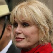 Lumley set for heroine's welcome