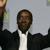 Cheadle's Rhodes: Deal with it