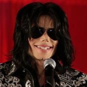 Detectives: Jackson was an addict