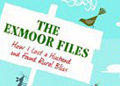 From city to country in The Exmoor Files