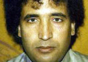 Calls grow over Lockerbie bomber's fate