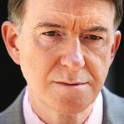 Mandelson urges Labour fightback
