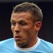 Bellamy poised for Wales return
